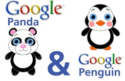Google-panda-and-penguin-update